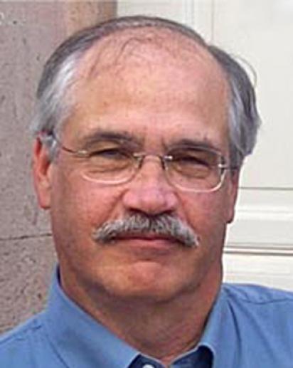 Kevin Reinhart