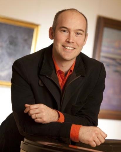 Nick Camerlenghi